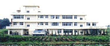 坂戸サークルホーム 開設