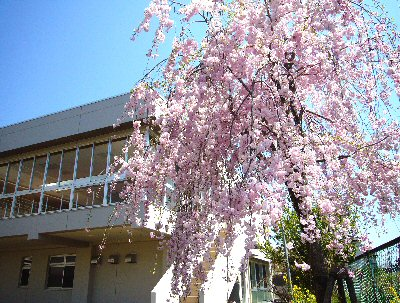 坂戸サークルホーム コミュニケーションルーム